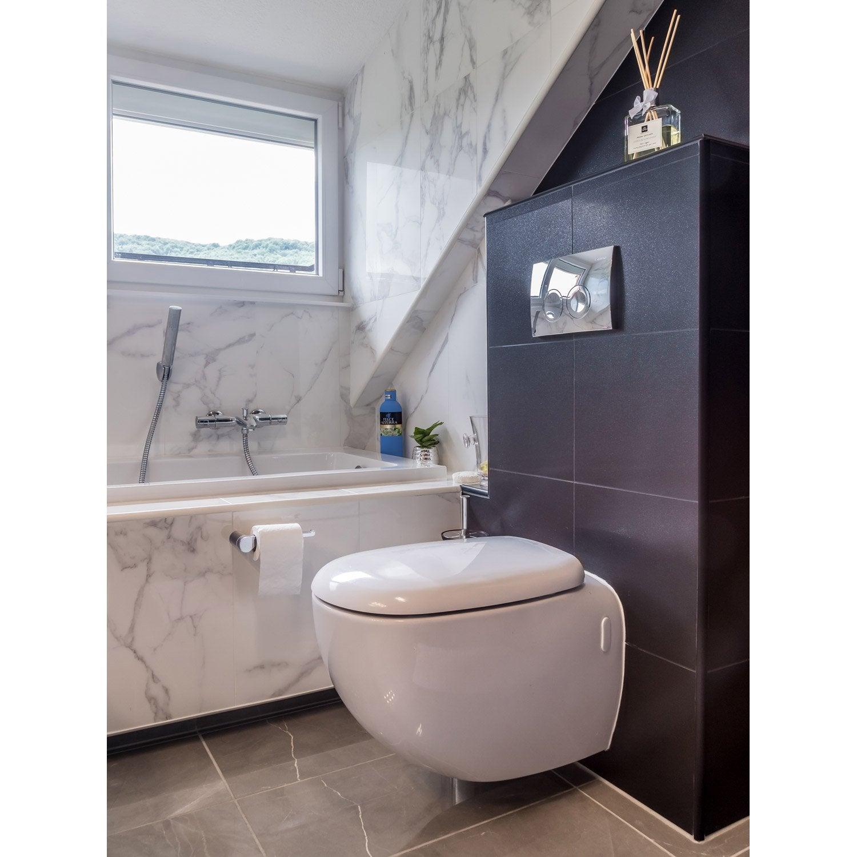 Type De Wc Suspendu les plus grandes marque de wc suspendu